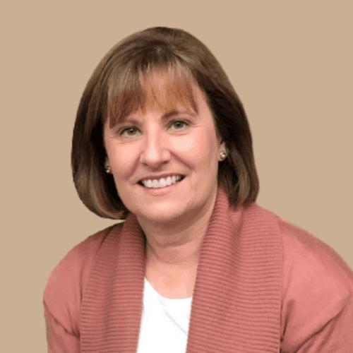 Lynley Dight, Paint Colour Consultant
